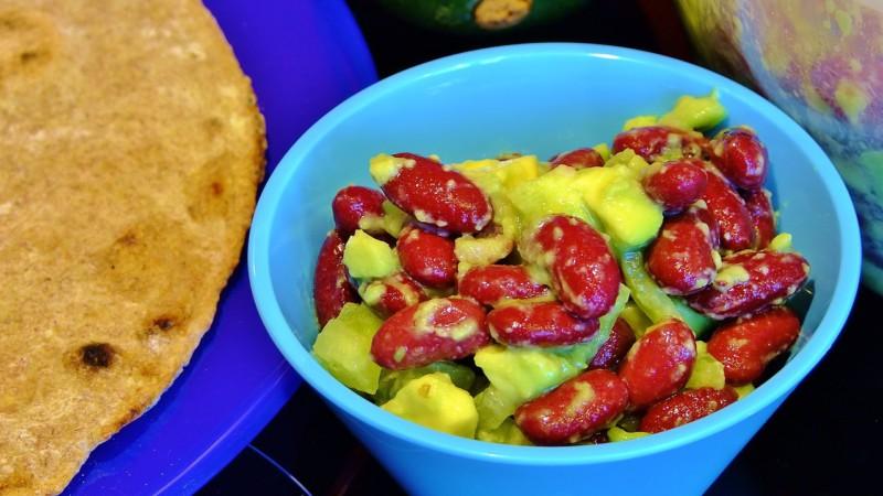 Пищевой дневник и еда по сезону – основа чистой диеты