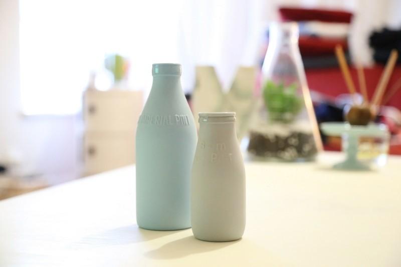 Три вещи, которые никогда нельзя делать с молоком