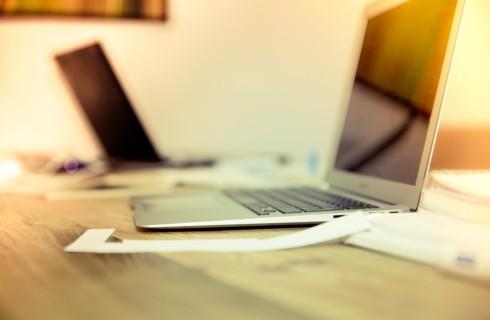 Семь способов улучшить работу с электронными письмами
