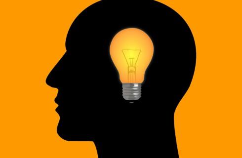 Как создать пространство для творчества и генерировать отличные идеи