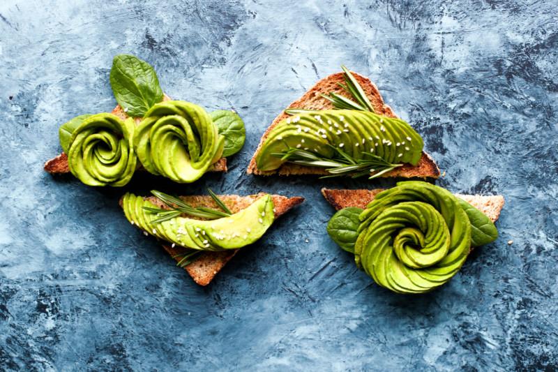 Топ-9 полезных продуктов: реальные плюсы и минусы здоровой пищи