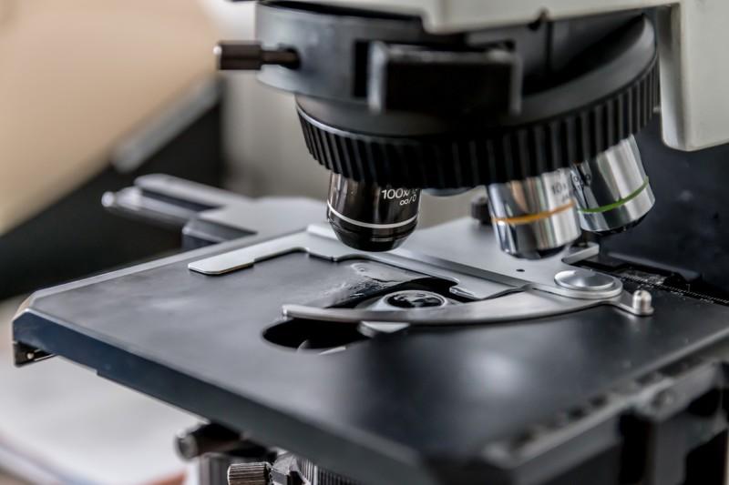 Ученые нашли уникальное средство от инфарктов