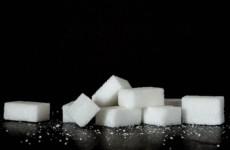 Три способа использовать сахар с пользой для дома