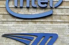 Intel готовится развернуть глобальный парк самоходных автомобилей