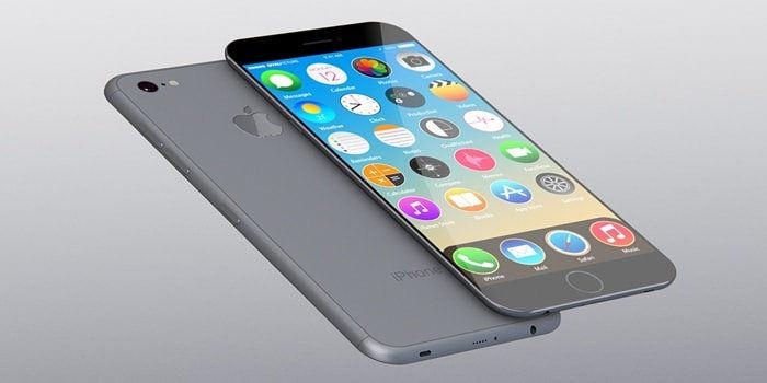 Стартовал предзаказ на новые модели iPhone