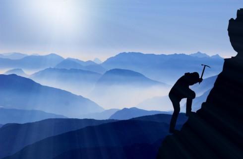 Неудачи – путь к будущему успеху