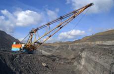 Россияне смогут получать доход от добычи полезных ископаемых?