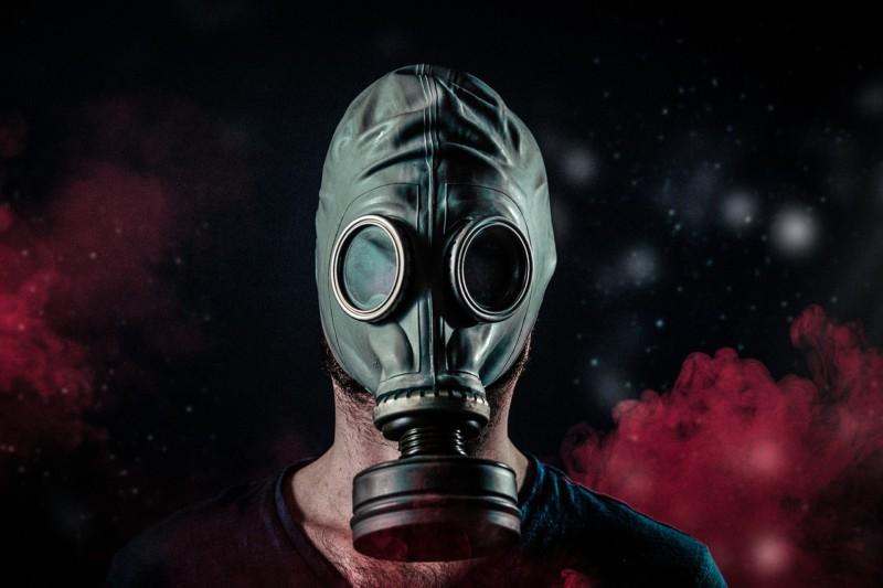Пять типов токсичных людей, от которых нужно избавиться прямо сейчас