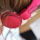 «Мурашки» от музыки появляются у особенных людей