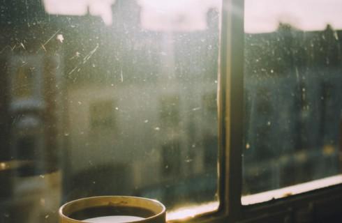 Как сделать утро по-настоящему бодрым?