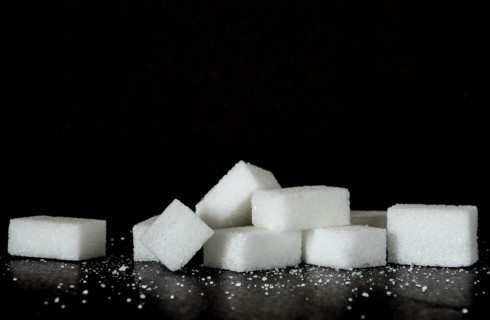 Топ-10 сладких фактов о сахаре
