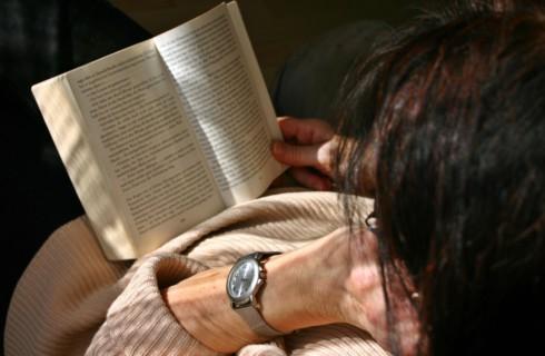 Способ читать в десять раз быстрее