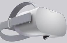 Виртуальная реальность станет доступной