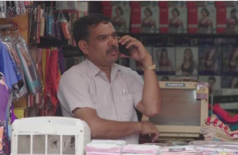 Индия готовит революцию в смартфонах
