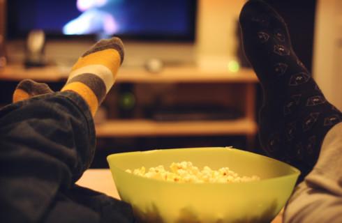 Топ-15 лучших фильмов для ночного свидания