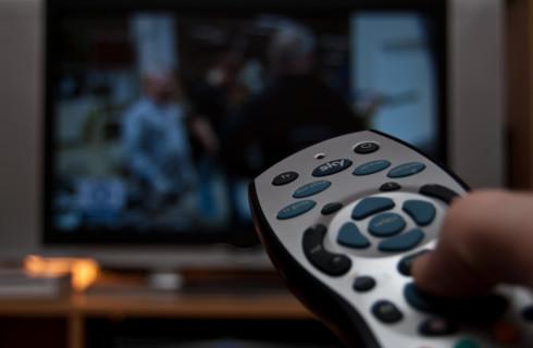 Топ-10 фактов о телевидении