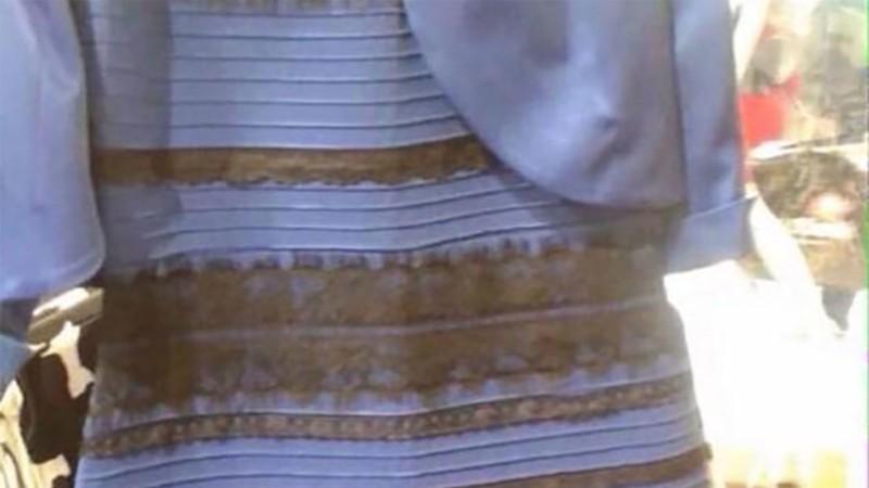 Какого цвета кеды?