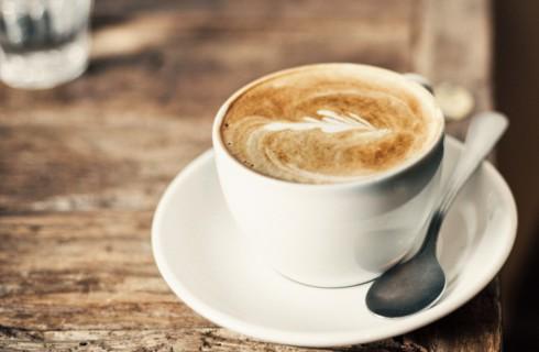 Топ-10 фактов о кофе
