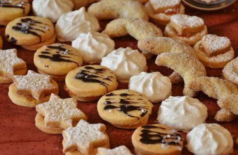 Кофе, печенье и орехи – нужны ли они на рабочем месте?