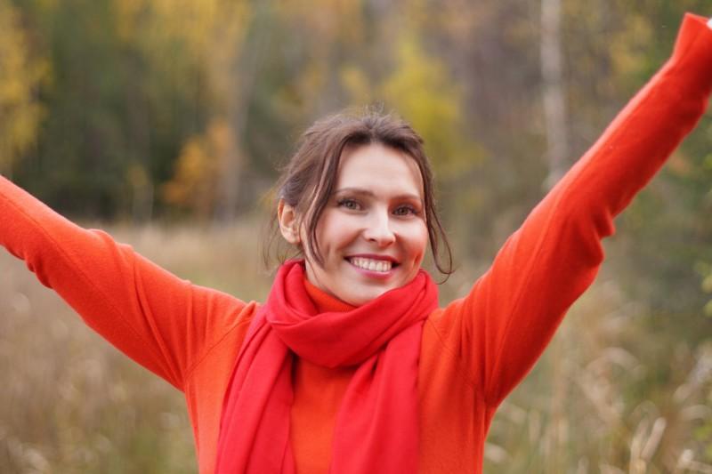 Топ-10 фактов об улыбке