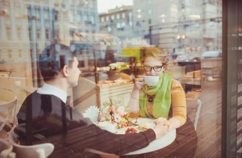 Здоровые отношения с самим собой – ключ к гармонии с другими