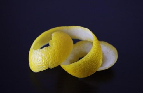 Топ-5 гениальных вариантов использования на кухне овощей и фруктов