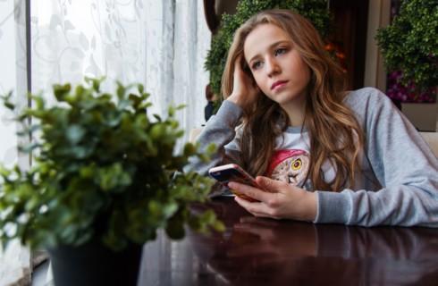 Что делать, если ваш друг грустит