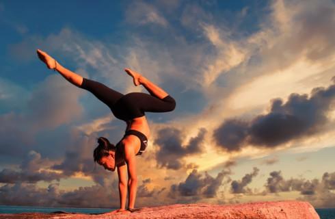 Как упражнения могут улучшить качество сна