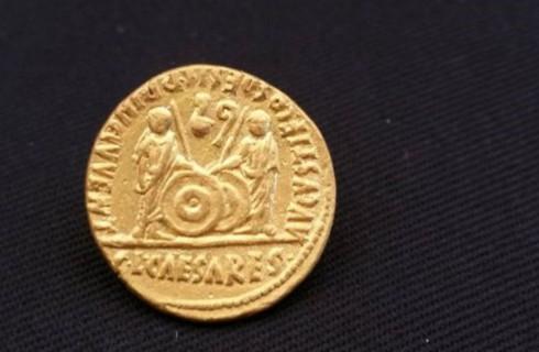 Новое открытие египетских археологов