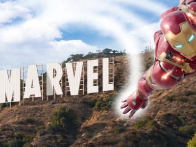 Супергерои Мarvel пользовались успехом у зрителей, в то время как герои «Лиги справедливости» не оправдали ожидания критиков