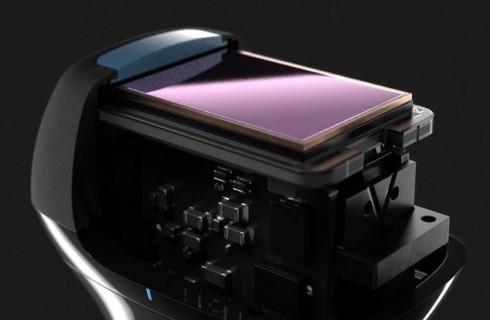 Ультразвук для iPhone поможет обнаружить рак