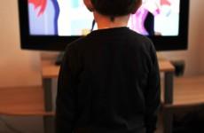 Топ-5 фильмов, чтобы вырастить хороших детей