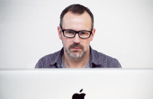Топ-5 вещей о Face ID от Apple
