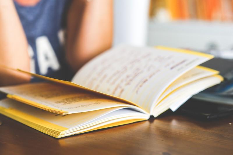 Единственный способ запомнить все, что вы прочитали