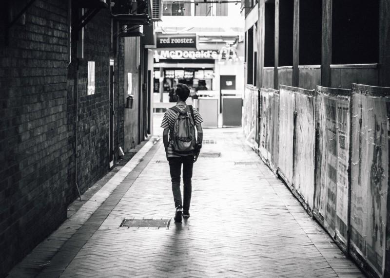 Как использовать одиночество с пользой