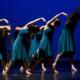 Топ-6 советов, как научиться танцевать с нуля