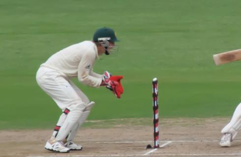 Топ-10 фактов о крикете