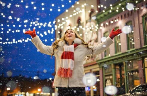 Топ-10 фактов о Рождестве