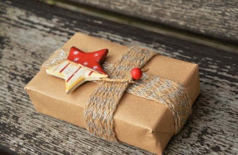 7 отличных подарков для бегунов