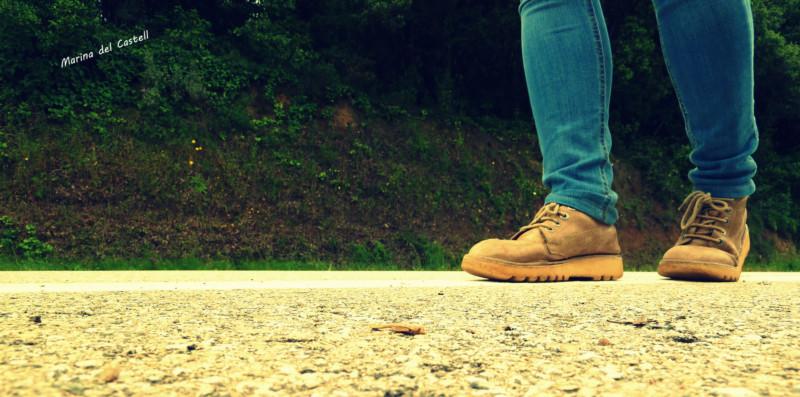 Семь шагов к созданию привычки