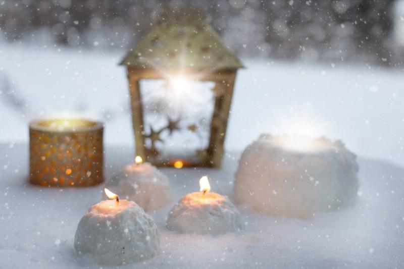 Топ-10 лучших фактов о декабре