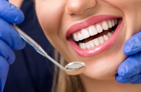 Стоматологи станут обсуждать личную жизнь