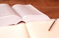 Топ-10 фактов о классическом словаре