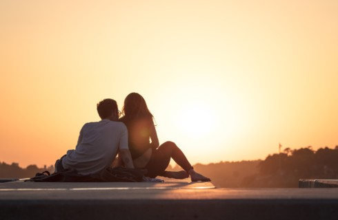 Как сохранить романтику в эпоху цифровых технологий?