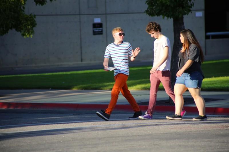 Топ-5 советов, как правильно разговаривать с подростками