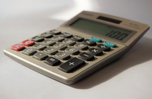 Четыре шага, чтобы взять под контроль свои финансы