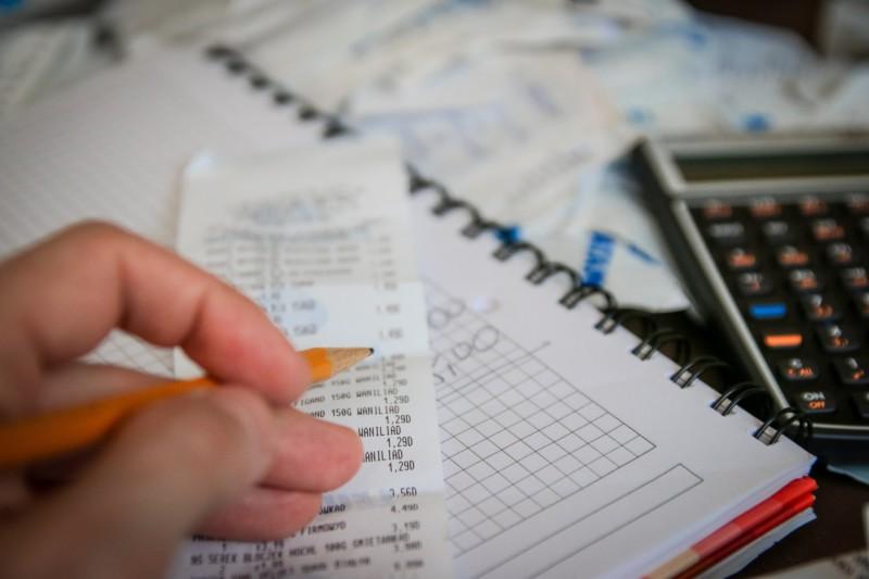10 лучших финансовых советов, которые помогут сберечь деньги