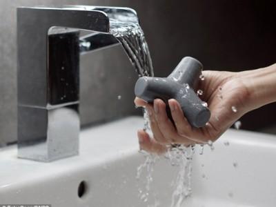 Tetra Soap