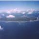 Топ-10 фактов о карликовой и спокойной стране Науру
