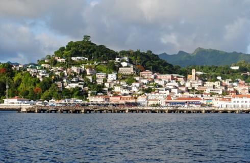 Топ-10 фактов о Гренаде